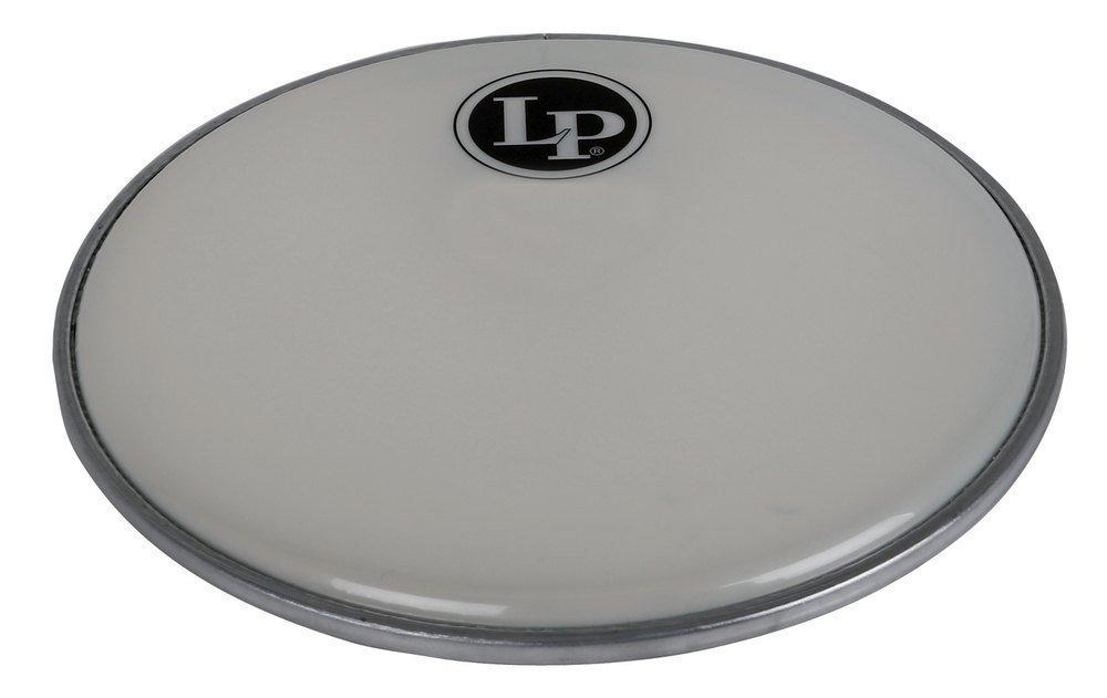 Мембрана Latin Percussion LP279D