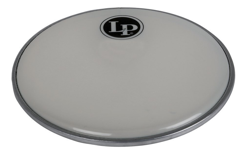Мембрана Latin Percussion LP247D