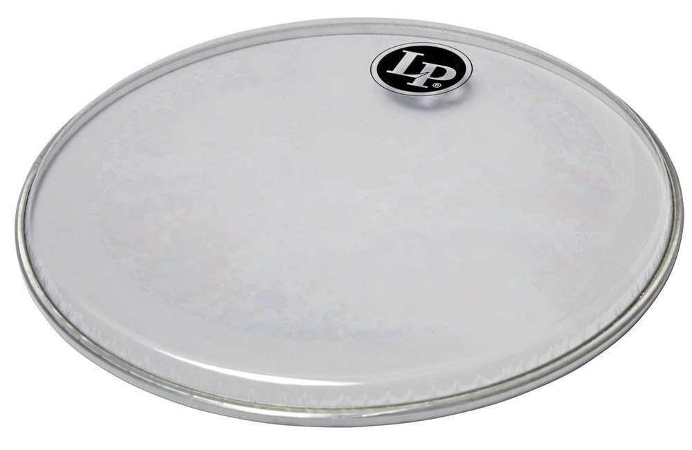 Мембрана Latin Percussion 1614-HD