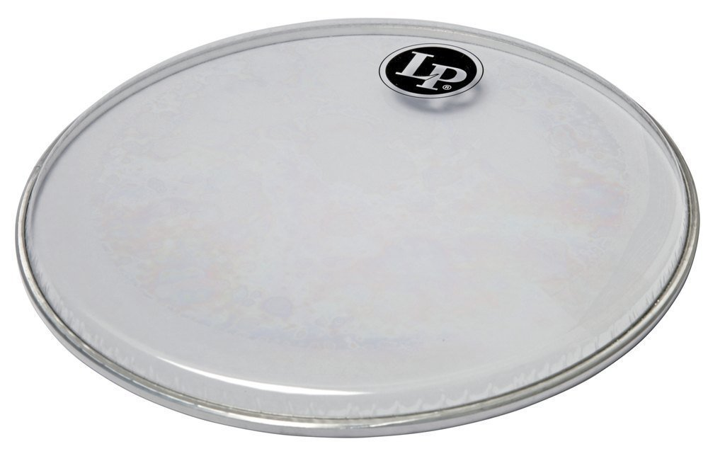 Мембрана Latin Percussion 1616-HD