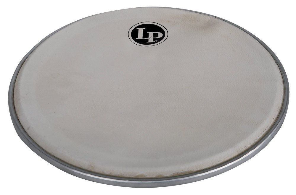 Мембрана Latin Percussion LP3908
