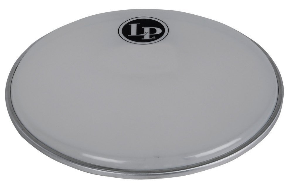 Мембрана Latin Percussion LP3902