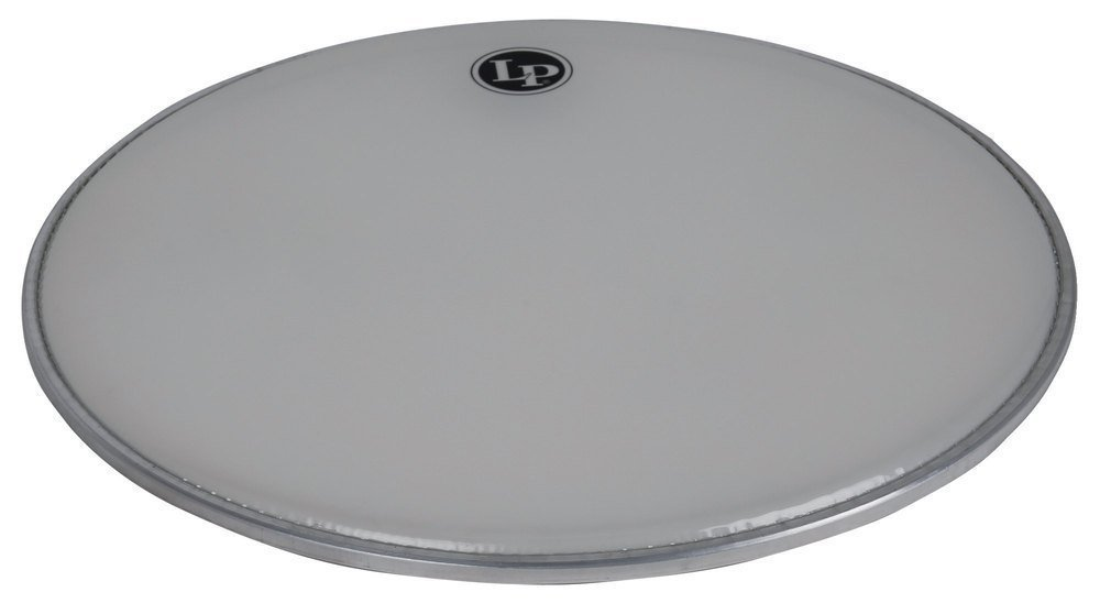 Мембрана Latin Percussion LP3901D