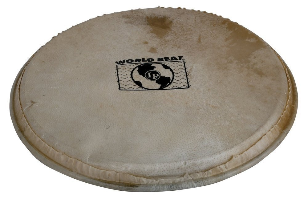 Мембрана Latin Percussion WB505B