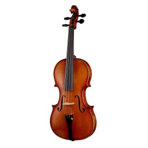 Скрипка GEWA Germania 4/4 Dresden
