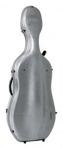 Футляр для віолончелі Gewa Idea Titanium Carbon 3.3