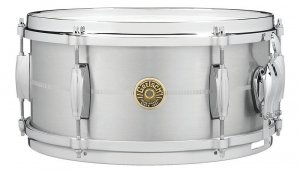 Малий барабан Gretsch Snare USA 14 x 6 .5