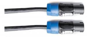 Акустичний кабель Alpha Audio Pro Line 190.610