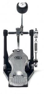 Педаль для бас-барабана Gibraltar 6711DD (6000 Series)