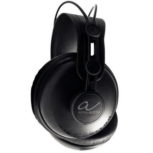 Навушники GEWA Headphones HP Two