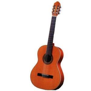 Класична гітара Antonio Sanchez S-1008 Cedar