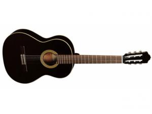Класична гітара Almansa 403 (Кедр)