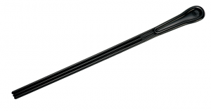 Палочка для тамбурина / бубна Meinl TBRS-BK