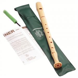 Блок флейта Hohner B9509