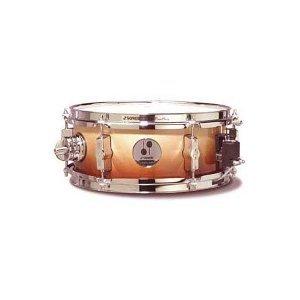 Малий барабан Sonor FS 3105 MP RM (Force 3005)
