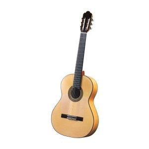 Класична гітара Antonio Sanchez S-1018 (Spruce)