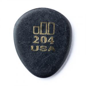Набір медіаторів Dunlop 477P204 (6 шт)