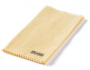 Серветка для полірування Dunlop 5400