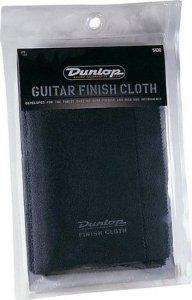 Серветка для полірування Dunlop 5430