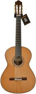 Класична гітара Almansa 457