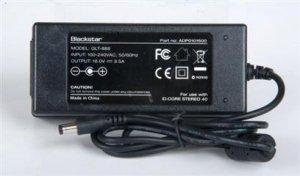 Блок живлення для Blackstar ID Core Stereo 10