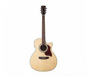 Акустична гітара Virginia VAT130CE
