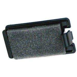 Кришка для відсіку батарейки гітарної педалі Dunlop CryBaby ECB147 BATTERY DOOR