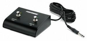 Футконтролер для підсилювача Loudbox Fishman ACC-LBX-FSW