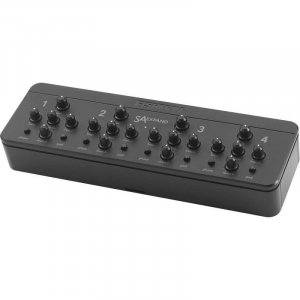 Fishman PRO-MIX-100 Channel Expander