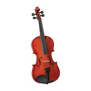 Cкрипковий комплект (1/2) Saga Cervini HV-150
