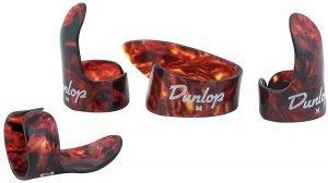 Набір медіаторів Dunlop 9010TP 3F / P + 1T / P MD-4