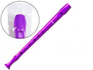 Флейта Hohner B9508VI Violet