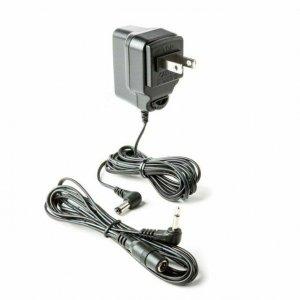 Блок живлення Dunlop ECB002US AC Adapter 9V (+ TIP)