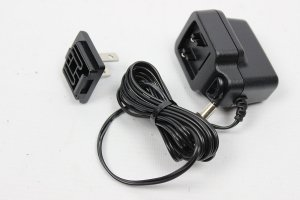 Блок живлення Dunlop ECB003G1 AC Adapter 9V