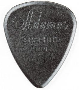 Медіатори Dunlop Adamas 15R (12 шт.)