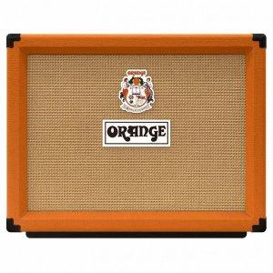 Комбік Orange Tremlord 30