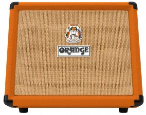 Комбік Orange Crush Acoustic 30