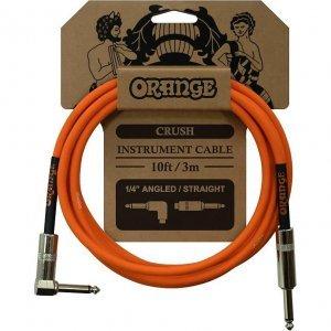 Кабель інструментальний Orange CA035