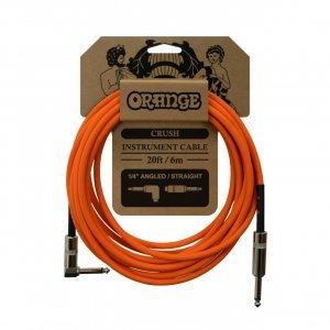 Кабель інструментальний Orange CA037