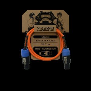Кабель інструментальний Orange CA039