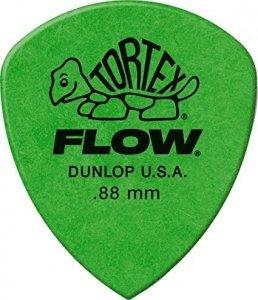 Набір медіаторів Dunlop Tortex Flow Standard 558P .88