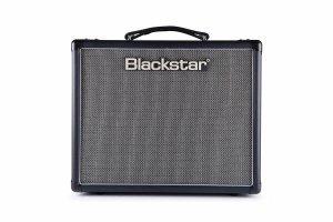 Комбік гітарний Blackstar HT-5R MKII (ламповий)
