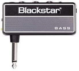 Міні-підсилювач для бас-гітари Blackstar Amplug 2 Fly Bass