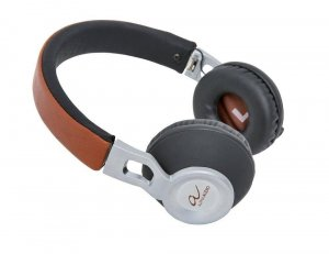 Навушники ALPHA AUDIO HP Four