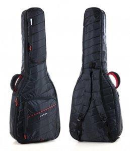 Чохол для акустичної гітари GEWA Cross 30