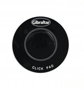 Наклейка для бас-барабана Gibraltar SC-GCP