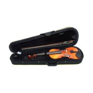 Скрипковий комплект GEWApure EW Plus 3/4