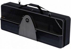Чохол для клавішних інструментів Ultimate Support USS1-49 (406 x 952 x 178 mm)