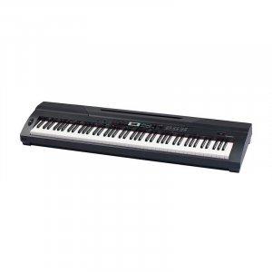 Фортепіано цифрове Medeli SP5300