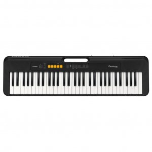 Синтезатор Casio CT-S100C